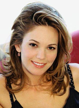 diane lane photo gallery
